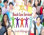 Beach Care Services Thumb
